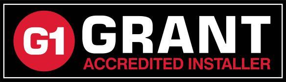 G1 2018 Installer logo RGB